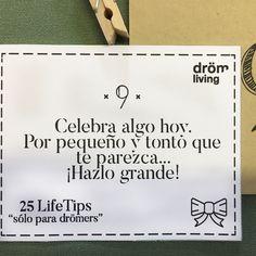Dröm Living: Especialistas en reformas integrales e Interiorismo en Barcelona Grande, Cards Against Humanity