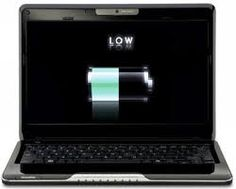 How to have a laptop battery healthy and strong for long time?