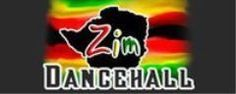 Check out zimdancehall jukeboxx on ReverbNation
