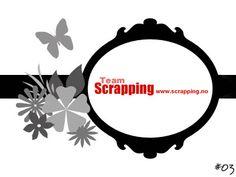 scrapping3kort_233