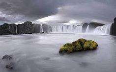 "Résultat de recherche d'images pour ""islande paysage"" Iceland Wallpaper, Wallpaper Backgrounds, Wallpapers, Niagara Falls, Waterfall, Images, Nature, Travel, Outdoor"