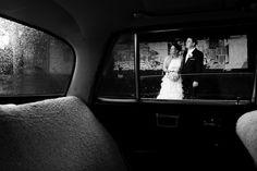 10 Tipps zur Hochzeitsfotografie › kwerfeldein - Fotografie Magazin | Fotocommunity