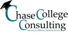 College Consulting