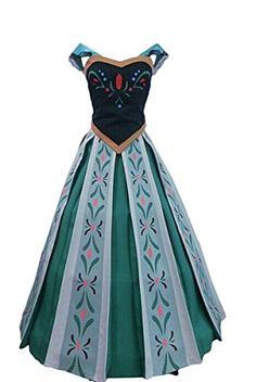 Swanmate luxuriant Cosplay Costume Gown/dress S Swan Mate http://www.amazon.com/dp/B00M0HWEC8/ref=cm_sw_r_pi_dp_Efu4tb0PPDRJX