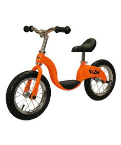 Firstbike Limited Bike With Brake Has Created Ripples In The World