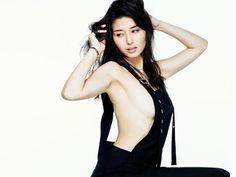 メンズファッション、時計、高級車、最新ライフスタイル情報 GQ JAPAN