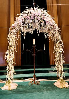 ideas for wedding arches | shop for wedding accessories click here