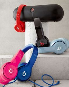 Beats Solo 2 Groupon has these for like $130 -hunter green color❤️