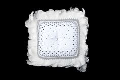 Amplitudo cushion jjcushions.co.uk/cushions.html