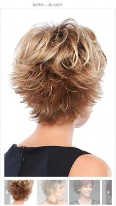 Cute Hairstyle Ideas for Long Face - Best Short Haircuts Kurze Frisuren für Frauen über 60 Choosing the right hairstyle for a long face can become sometimes a real big problem as with the passage of the time … Short Hairstyles Over 50, Best Short Haircuts, Modern Hairstyles, Cute Hairstyles, Hairstyle Ideas, Perfect Hairstyle, Popular Haircuts, Short Hair With Layers, Layered Hair