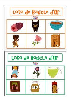 loto-boucle-dor2