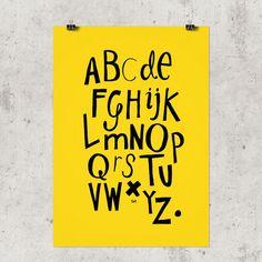 ABC-oker