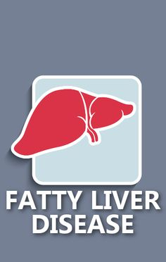 Dr Oz shared concern about the growing epidemic of Non-Alcoholic Fatty Liver Disease. How can you find out whether you are at risk? What should you do? http://www.wellbuzz.com/dr-oz-general-health/dr-oz-fatty-liver-disease-symptoms-test-vitamin-e-foods-health/