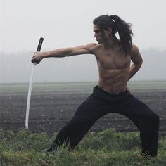 47 Ideas For Drawing Reference Poses Male Martial Arts
