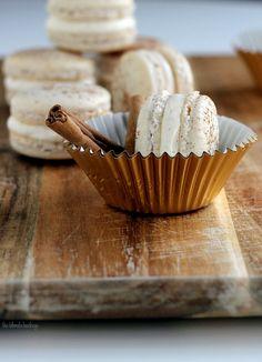 Best cinnamon dessert recipes