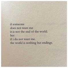 Soul Quotes, Hurt Quotes, Words Quotes, Funny Quotes, Sayings, Identity Poem, Nayyirah Waheed Quotes, Poems Tumblr, Insta Bio Quotes