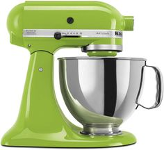 1551 best stand mixers images kitchen aid mixer kitchen rh pinterest com