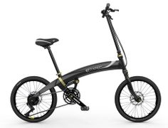 63 best two wheels images vehicles wheels bicycle CBR 1000RR Repsol neo volt a clever folding e bike concept treehugger electric cycle road