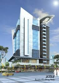 residential building ile ilgili görsel sonucu
