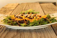 lettuce salad calories - HD4752×3168