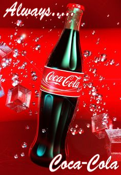 absolutely nothing tastes like the Coca-Cola My husband loved his Coca-Cola! Coca Cola Poster, Coca Cola Ad, Always Coca Cola, Coca Cola Bottles, Coke Ad, Coca Cola Life, World Of Coca Cola, Sodas, Root Beer