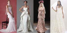 Spanish-Inspired Style - HarpersBAZAAR.com