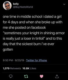 15+ Class Apart Memes That Are Just BEST#funny #lol #humor #haha #awesome #trending #memes Funny Tweets, Funny Jokes, Hilarious, Funny Breakup Memes, Funny Pins, Funny Stuff, Random Stuff, Funny Stories, Laughing So Hard