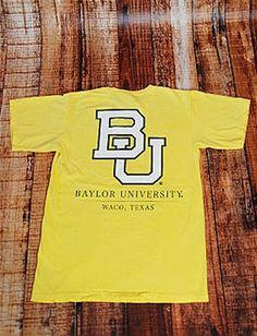 1969 BU Classic - SUNBURST at Barefoot Campus