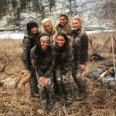 Had the BEST time at the UA HUNT photoshoot with these beautiful girls! Country Girls, Country Music, High School Parties, Small Town America, Big Town, Redneck Girl, Road Rage, Brad Paisley, Unusual Animals