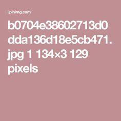 b0704e38602713d0dda136d18e5cb471.jpg 1134×3129 pixels
