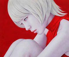 ♪ Arte de Kwon Kyungyup