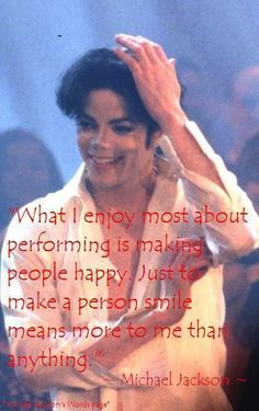 Phrases and Words, Writings and Poems by MJ ღ Michael Jackson Quotes, Michael Jackson Wallpaper, Mj Quotes, Peace And Love, My Love, King Of Music, The Jacksons, My Idol, Quotations