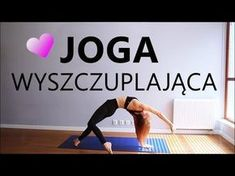 Yoga Fitness, Health Fitness, Sport Diet, Running Motivation, Zumba, Stay Fit, Love Life, Jogging, Pilates