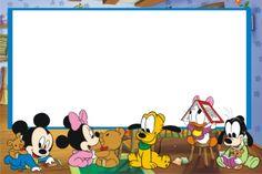 Baby Disney Ariel Clipart Bilder
