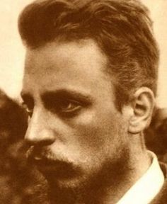 """""""Perhaps all the dragons in our lives are princesses who are only waiting to see us act, just once, with beauty and courage. Perhaps everything that frightens us is, in its deepest essence, something helpless that wants our love.""""  Rainer Maria Rilke"""