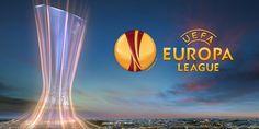 Euro qualifikation fußball