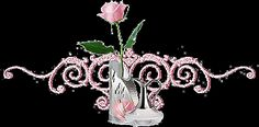 Roses, Crown, Jewelry, Corona, Jewlery, Pink, Jewerly, Rose, Schmuck