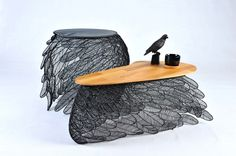 Feather-Tables-6