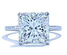 JA4890-1_B4107 diamond engagement rings