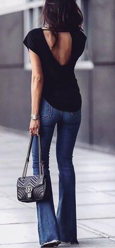 fashion trends Style styling jeans trend clothes clothing fashion lady woman funky trendy