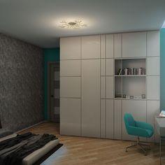 smartart.ru: 3d визуализация, обучение 3D max