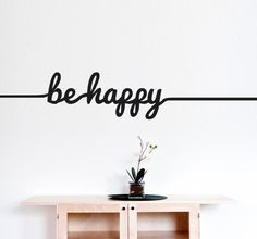 9 Beaming Tips AND Tricks: Rustic Wooden Crosses Wall Decor wall decor stickers dollar tree.Are Sunburst Trending In Wall Decor primitive living room wall decor. Staircase Wall Decor, Name Wall Decor, Outdoor Wall Decor, Stars Wall Decor, Wall Decor Stickers, Elephant Wall Decor, Faux Antler Wall Decor, Antler Wall Decor, Shutter Wall Decor