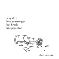 //my debut book 'i saw you as a flower' is now available on amazon// Ellen Everett poetry, poems, heartbreak poetry, quotes, inspirational poems, deep poems, anxiety quotes, growth, sad poems, missing someone, heartbreak quotes, inspirational quotes, motivational quotes, self-love poems, strength quotes, happiness poems, healing poems, losing someone poems, losing someone quotes, missing someone poetry, love poetry, love quotes, quotes about love, falling in love quotes, falling in love…