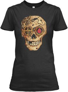 https://teespring.com/best-halloween-t-shirts