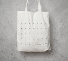 Monthly Barber Shops Brand Identity on Behance Clear Tote Bags, Bag Packaging, Linen Bag, Fabric Bags, Little Bag, Reusable Bags, Cotton Bag, Cloth Bags, Branding