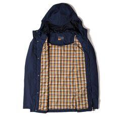 6876 x rohan sonora jacket