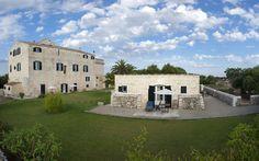 hotel rusticae alcaufar vell//Menorca Island, Spain