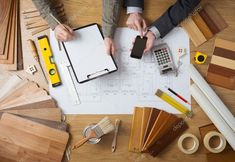 Home remodeling business is one in which business entrepreneurs can be very successful. Impressive Starting a Remodeling Business Ideas. Remodeling Companies, Home Remodeling Diy, Home Renovation, People Working Together, Showcase Design, Wall Colors, Colours, Home Values, Projects To Try