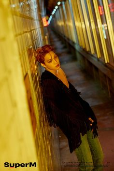 Super M Kai Phototeaser wallpaper Exo Kai Exo, Baekhyun Chanyeol, Luhan And Kris, Kris Wu, Taemin, Shinee, K Pop, Capitol Records, The Avengers
