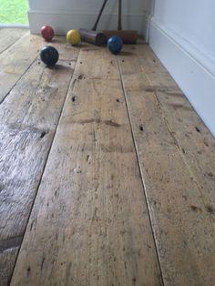Reclaimed-Georgian-Pine-Floorboards-9-Wide-Original-Pine-Flooring